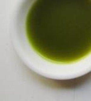 画像2: 麻の実オイル 《オメガ3、ガンマリノレン酸を含むおいしいオイル》