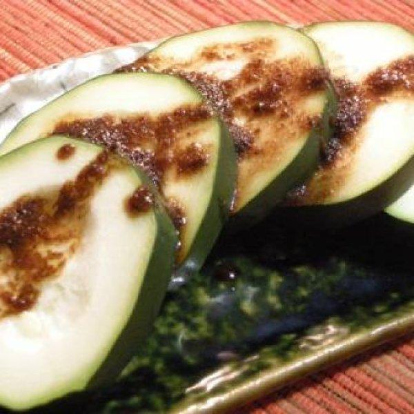 画像4: 椎茸&大豆の発酵味噌ジャン 沙茶醤(サーサージャン) (4)