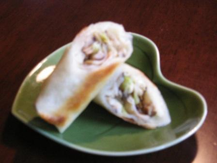 画像: 椎茸&大豆の発酵味噌ジャン 沙茶醤(サーサージャン)